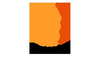 Logo Consell de la Joventut de Mislata