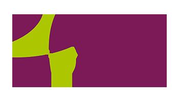 Comision permanente CJCV 2014-2016