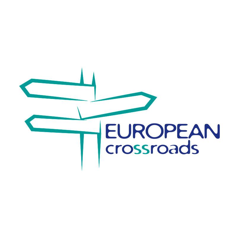 asociación European Crossroads