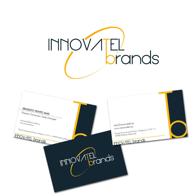Innovatel Brands
