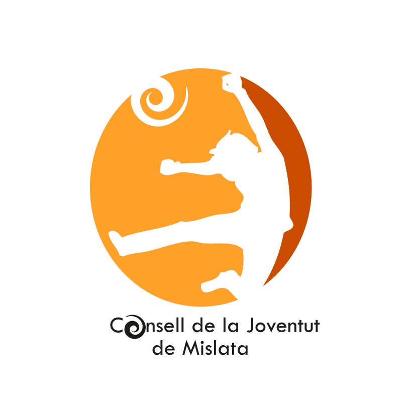 Logo CLJM