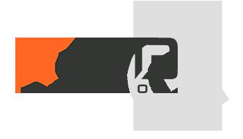 logo-g4m3
