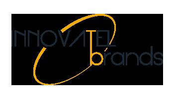 logo-innovatel-brands