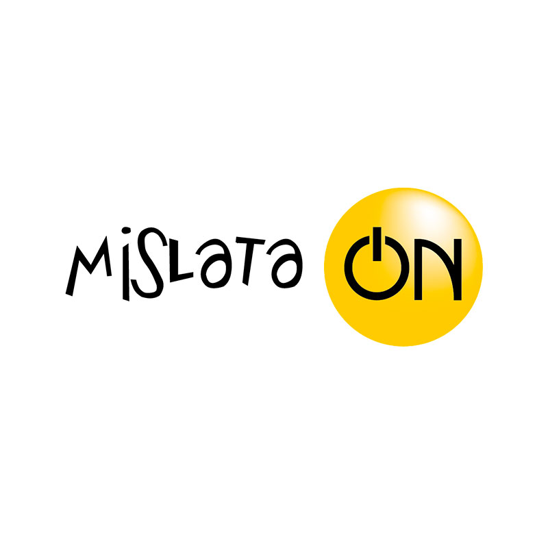 proyecto asociativo Mislata ON